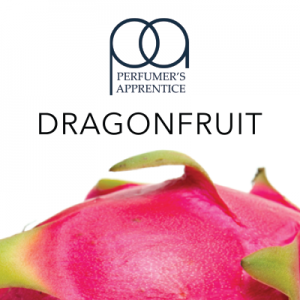 TPA Dragonfruit - Питая (5 ml.)