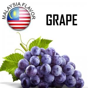 Малайзия Grape (Виноград) 5 мл