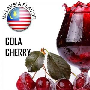 Малайзия Cherry mix Cola (Микс вишни с колой) 5 мл
