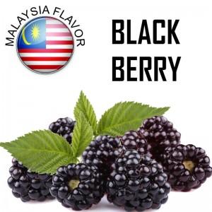 Малайзия Blackberry (Ежевика) 5 мл