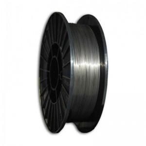 Нержавеющая сталь 0,4 (Stainless Steel)