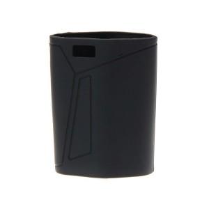 Силиконовый чехол SMOK GX350 (черный)