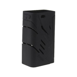 Силиконовый чехол SMOK T-Priv 220W (черный)