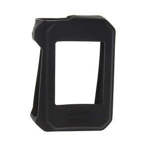 Силиконовый чехол SMOK G-Priv 220W (черный)