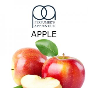 Ароматизатор TPA Apple - Яблоко (5 ml.)