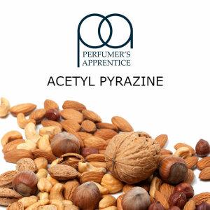 Ароматизатор TPA Acetyl Pyrazine - Жаренные орехи (5 ml.)