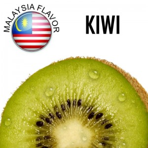 Малайзия Kiwi (Киви) 5 мл