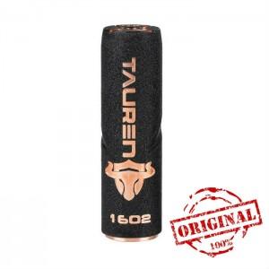 Мехмод THC Tauren Mech Mod 21700 Copper Black (Оригинал)