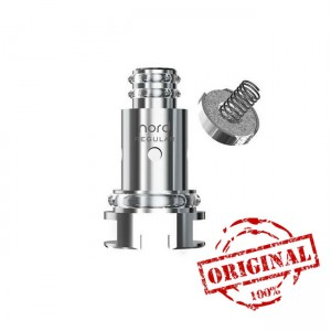 Испаритель SMOK Nord Regular 1.4 Ohm (Оригинал)