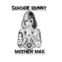 Жидкость Mothers Milk (Клон)