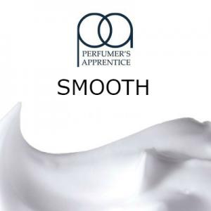 Ароматизатор TPA Smooth - Смягчитель вкуса (5 ml.)