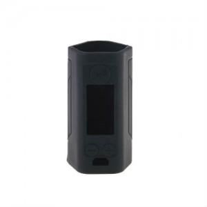 Силиконовый чехол Wismec Reuleaux RX GEN3 300W (черный)