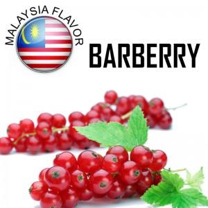Малайзия Barberry (Барбарис) 5 мл