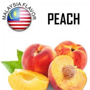 Ароматизатор Малайзия Peach (Персик) 5 мл