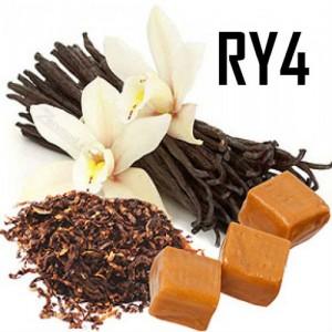 Xi'an Taima - RY4 (Руян 4) (5 ml.)