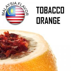 Ароматизатор Малайзия Tobacco Orange (Табак с апельсином) 5 мл