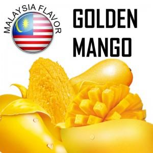 Малайзия Golden Mango (Золотой манго) 5 мл