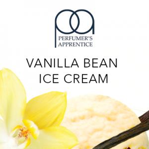 TPA Vanilla Bean Ice Cream - Ванильное мороженое (5 ml.)