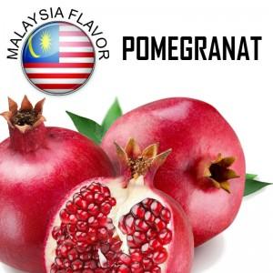 Малайзия Pomegranate (Гранат) 5 мл