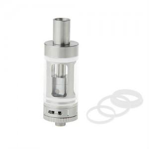 Ремонтный комплект для Kangertech Toptank / Subtank mini - White