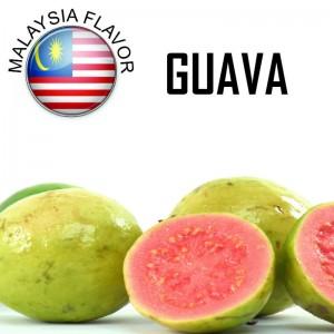 Малайзия Guava (Гуава) 5 мл