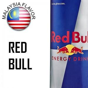 Ароматизатор Малайзия Red Bull (Энергетик) 5 мл