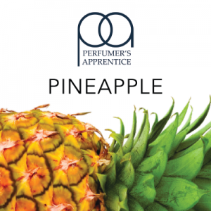 TPA Pineapple - Ананас (5 ml.)