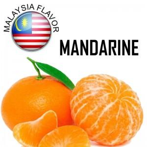 Малайзия Mandarine (Мандарин) 5 мл