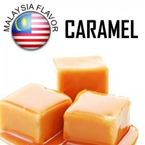 Малайзия Caramel (Карамель) 5 мл