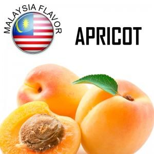 Ароматизатор Малайзия Apricot (Абрикос) 5 мл