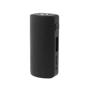 Силиконовый чехол Eleaf iStick 60W TC (черный)