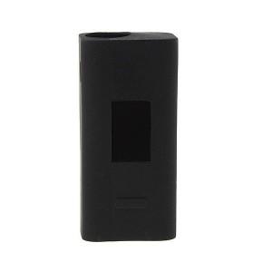 Силиконовый чехол Joyetech Cuboid 150W (черный)