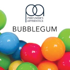 Ароматизатор TPA Bubblegum - Жвачка (5 ml.)