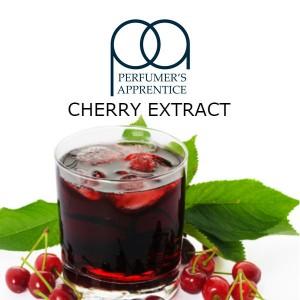 TPA Cherry Extract - Нежная вишня (5 ml.)