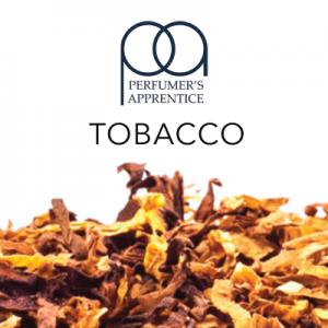 TPA Tobacco - Сухой табак (5 ml.)