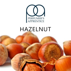 Ароматизатор TPA Hazelnut DX - Лесной орех (5 ml.)