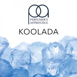 Ароматизатор TPA Koolada - Эффект льда (5 ml.)