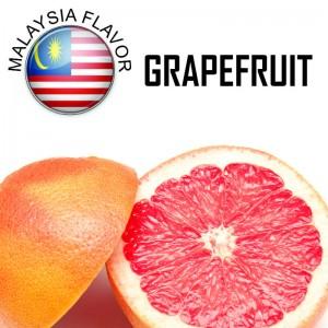 Малайзия Grapefruit (Грейпфрут) 5 мл