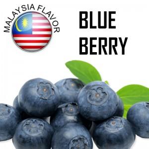 Малайзия Blueberry (Черника) 5 мл
