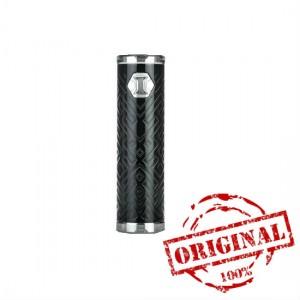 Аккумулятор для Eleaf iJust 3 3000mah BLACK (Оригинал)