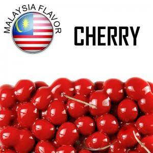 Ароматизатор Малайзия Cherry (Вишня) 5 мл