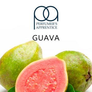 TPA Guava - Гуава (5 ml.)
