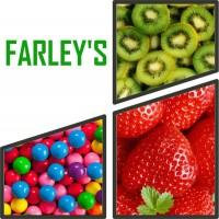 Жидкость Farley's (Клон)