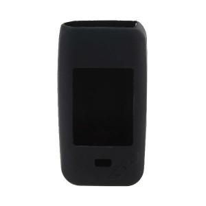 Силиконовый чехол SMOK X-Priv 225W (черный)