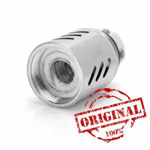 Испаритель SMOK TFV8 V8-Q4 / MELO 300 0.15ohm (Оригинал)