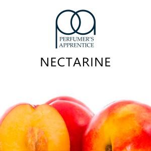 TPA Nectarine - Нектарин (5 ml.)