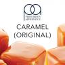 Ароматизатор TPA Caramel Original - Карамель (5 ml.)