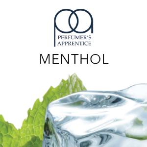 Ароматизатор TPA Menthol - Ментол (5 ml.)